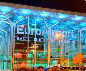 Basel Aluguer De Carros No Aeroporto De Basel Na Su 237 231 A