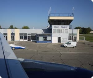 Nome Airport Car Rental